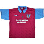 west-ham-95-home-use_10_1_1_3_1_2_2_1_1_1_1_2_1_3_1_1_1_1_4_2_1_1