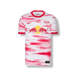 RBL-Youth-Home-Jersey-21-22